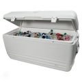 Rental store for COOLER REFRESHMENT 156 QT in Sudbury ON
