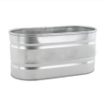 Rental store for GALVANIZED BEVERAGE TUB in Sudbury ON