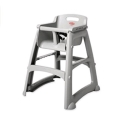 Rental store for HIGHCHAIR in Sudbury ON