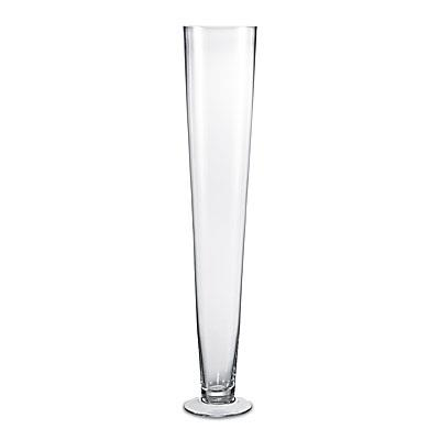 Where to find VASE 23  GLASS CLEAR in Sudbury