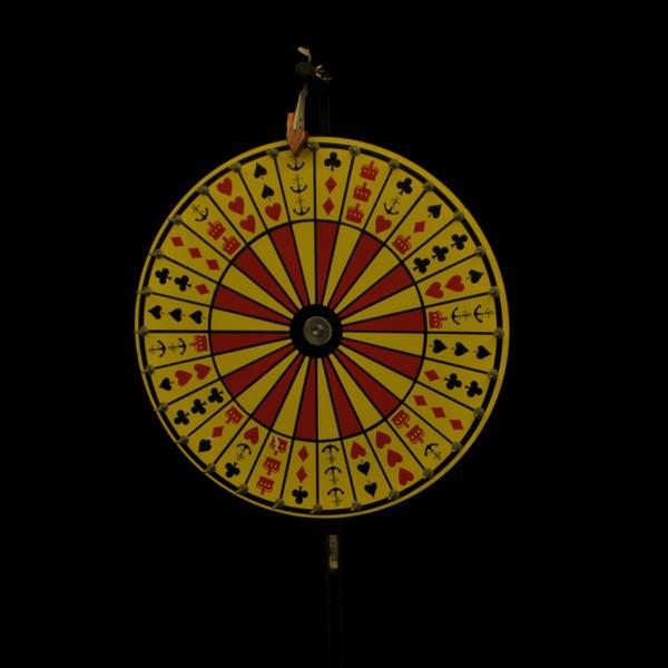 Crown Anchor Wheel Rentals Sudbury On Where To Rent Crown