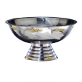 Rental store for PUNCH BOWL,SSE WITH GOLD in Sudbury ON