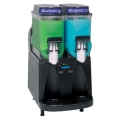 Rental store for SLUSH MACHINE in Sudbury ON