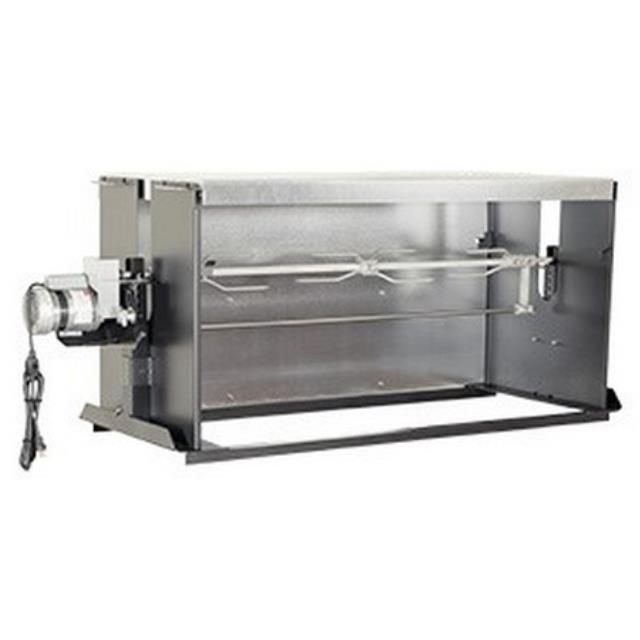 5 FOOT CHAR.BBQ HOOD/OVEN Rentals Sudbury ON, Where To
