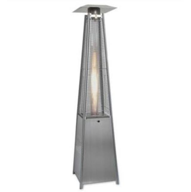 PATIO HEATER TOWER OF FIRE Rentals Sudbury ON, Where To