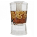 Rental store for BEVERAGE DISPENSER   KIT in Sudbury ON