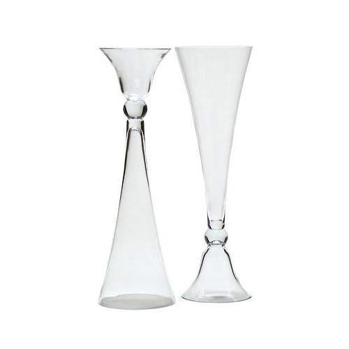 Where to find REVERSIBLE BELL SHAPE VASE 32 in Sudbury
