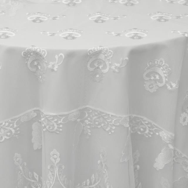 White Lace Rentals Sudbury On Where To Rent White Lace In