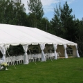 Rental store for TENT LEG SKIRTS AND POLE DRAPES in Sudbury ON