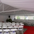 Rental store for FRAME TENT LINERS in Sudbury ON