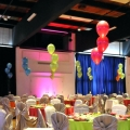 Rental store for BALLOON CLUSTERS in Sudbury ON