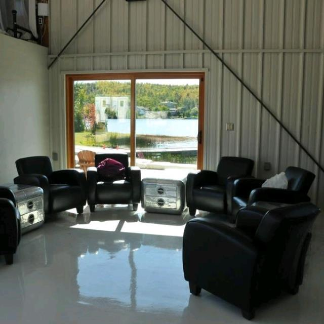 FURNITURE Rentals Sudbury ON, Where To Rent FURNITURE In