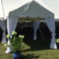 Rental store for 9 FOOT WIDE TENTS in Sudbury ON