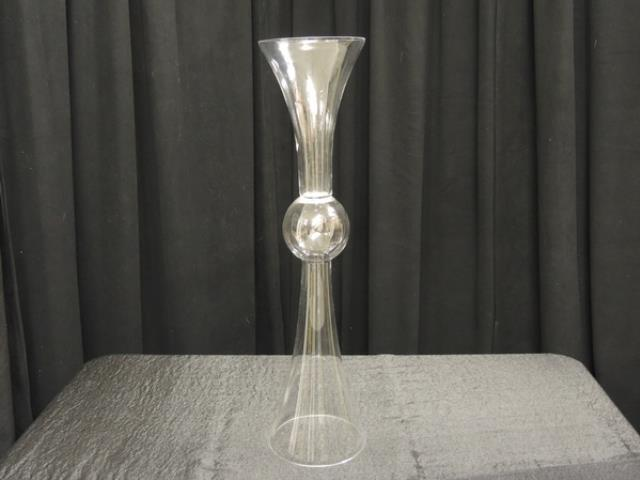 Where to find DOUBLE TRUMPET VASE 29 in Sudbury