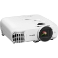 Rental store for MULTI-MEDIA PROJECTOR EPSON WHT in Sudbury ON