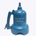 Rental store for BALLOON PUMP ELECTRIC BLUE in Sudbury ON