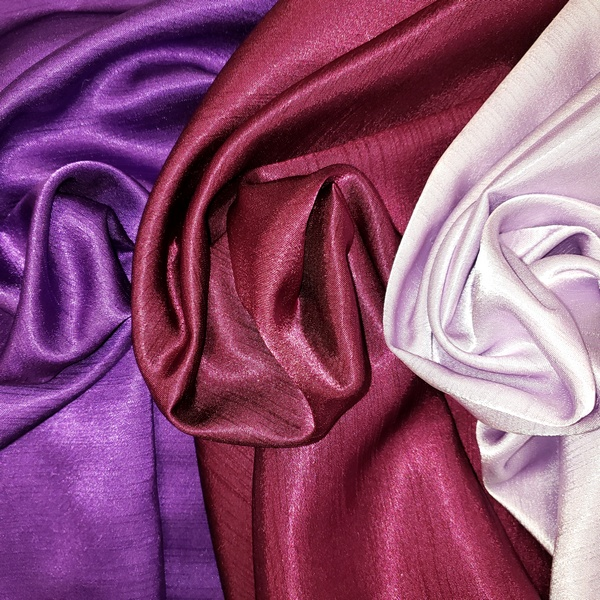 Rent Tablecloths Purple, Plum & Lavender Tablecloths