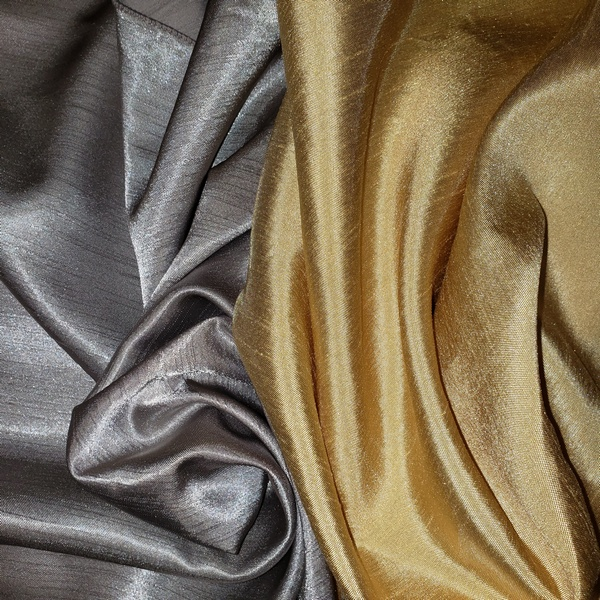 Rent Tablecloths Silver, Grey & Gold